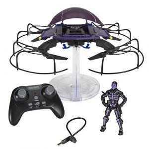 Jazwares Fortnite Drone (glider + Fig)
