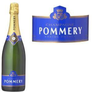 Pommery Royal - Champagne Brut
