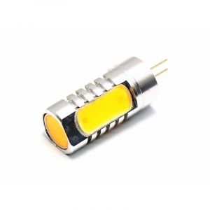 SysLED Ampoule LED G4 6W COB