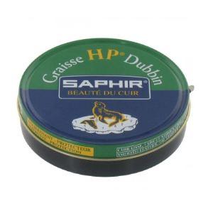 Saphir Graisse de phoque HP (100 ml)