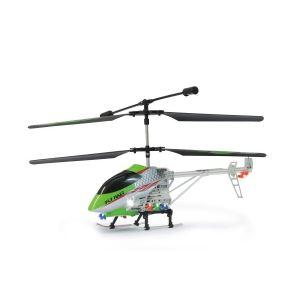 Jamara Hélicoptère RC Fly Maxx Giro radiocommandé