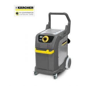Kärcher SGV 6/5 - Nettoyeur haute pression