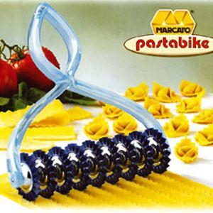 ATC Découpe pâtes Pastabike réglable pour raviolis