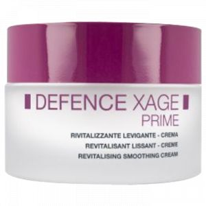 BioNike Defence Xage Prime - Revitalisant lissant
