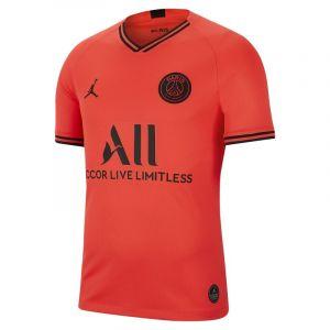 Nike Maillot de match extérieur Stadium Paris Saint-Germain 2019-2020 - Taille M