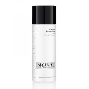 Algenist Lotion douce hydratante