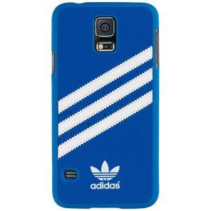 Adidas 17206 - Coque pour Samsung Galaxy S5
