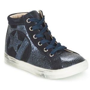 GBB Chaussures enfant MARTA