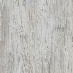 Gerflor Lames vinyle Senso Adjust Hiel Blanchi L. 91,4 x l. 15,2 cm