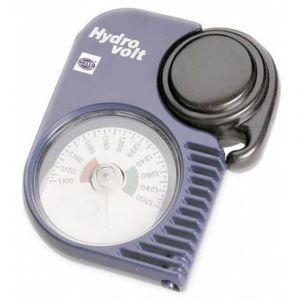 Hella Testeur dacide de batterie 8PD 006 541-001 1 pc(s)