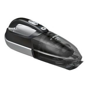Bosch BHN14090 - Aspirateur à main sans sac