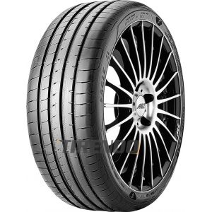 Goodyear 255/40 R19 100Y Eagle F1 Asymmetric 3 XL FP