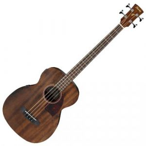 Ibanez PCBE12MH-OPN Open Pore Natural