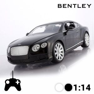 bentley continental gt blanc 1 14 comparer avec. Black Bedroom Furniture Sets. Home Design Ideas