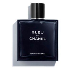 Chanel Bleu de Chanel - Eau de parfum pour homme - 50 ml