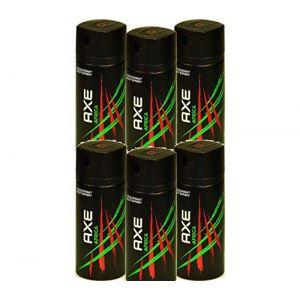 AXE Africa Déodorant 150 ml