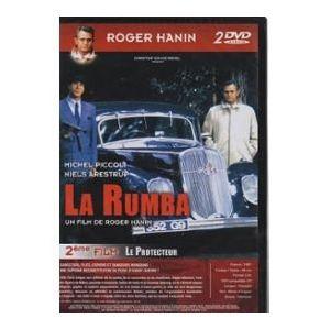 La Rumba + Le protecteur [DVD]