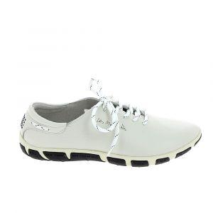 Tbs Chaussures JAZARU blanc - Taille 36,37,38,39,41,42,35