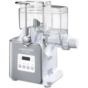 Lagrange 429002 - Machine à pâtes Pâtes Créativ'