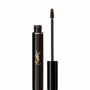 Yves Saint Laurent Couture Brow 01 Brun Doré - Mascara sculpteur sourcils