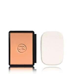 Chanel Mat Lumière 100 Intense - Recharge teint compact poudré mat et lumineux