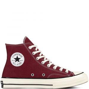 Converse Chuck 70 Classic High Top Red 44