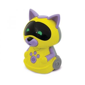 Clementoni Robot Digi-Bit - Chat
