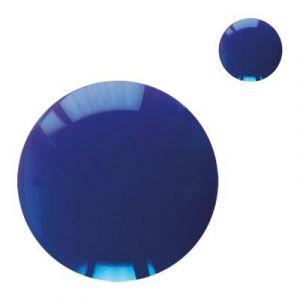 Innoxa 702 Bleu Electrique - Vernis à ongles