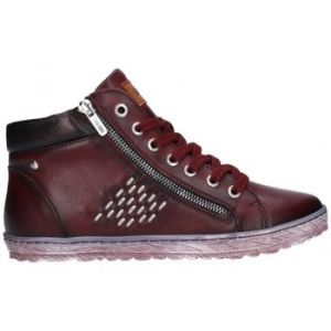 Pikolinos Chaussures Rouge - Taille 39