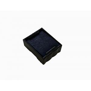 Trodat Cassettes 6/4921 - bleu - blister de 3