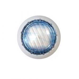 CCEI Gaïa 2 GAM20 - 25 W - Blanc froid de Lampe led