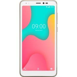 Wiko Smartphone Y60 GOLD 16Go