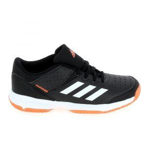 Adidas Chaussures Junior Court Stabil