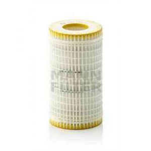 Mann-Filter Filtre à huile HU718/5X
