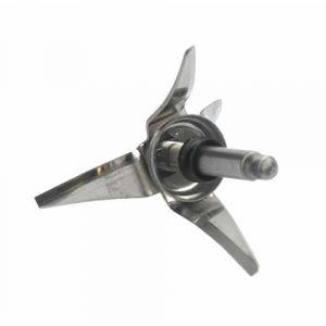 Moulinex MS-5787112 - Couteau pour bol de blender