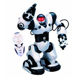 Wow wee Robo Sapien (30 cm)