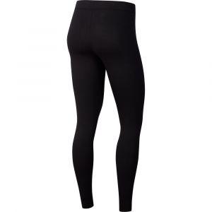 Nike Collant Club AA Sportswear Noir - Taille L