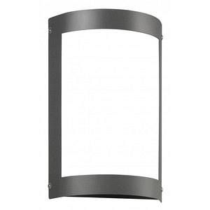 CMD Applique d%u2019extérieur LED Aqua Marco Anthrazit 3
