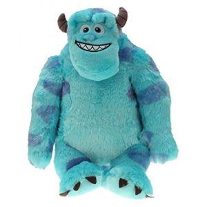Peluche géante Sully Monsters University (50 cm)