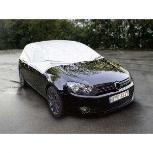 APA Demi-housse de protection voiture en nylon 292 x 147 x 61 cm