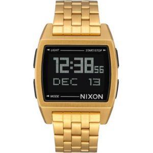Nixon A1107-502 - Montre pour homme Digitale Base