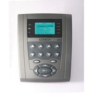 Globus Electrostimulateur GENESY 3000