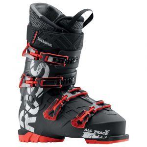 Rossignol Chaussures de ski Alltrack 90 - Black - Taille 29.5