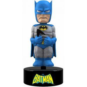 Neca Batman Body Knocker 15 cm
