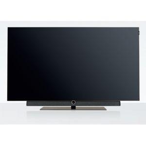 Loewe bild 4.55 - Téléviseur OLED 139 cm UHD