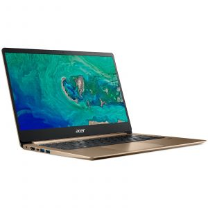Acer Swift 1 SF114-32-P4RR Or