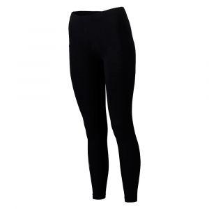 Desigual Collants ALEXANDRA Noir - Taille S,M,L,XL