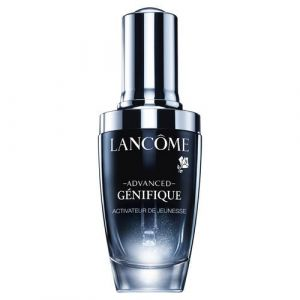 Lancôme Advanced Génifique - Activateur de jeunesse - 50 ml