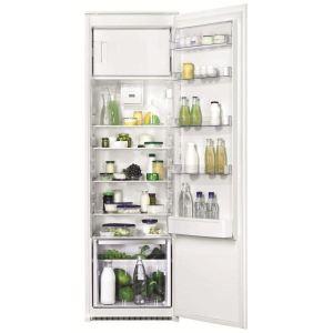 Faure FBA30455SA - Réfrigérateur 1 porte encastrable