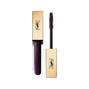 Yves Saint Laurent Vinyl Couture 02 I'm the Unpredictable - Mascara volume couleur